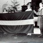 "Virtuālā izstāde ""Gulbenei 91"", 1990. -1945."