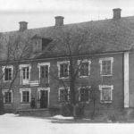 Pirmā skola Gulbenē