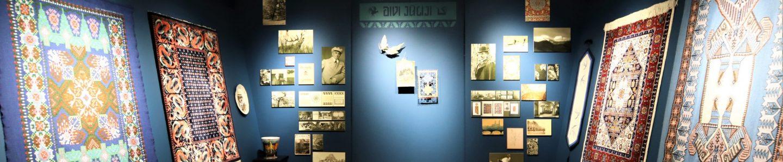 Gulbenes novada vēstures un mākslas muzejs