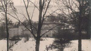 Gulbenes novada vēstures un mākslas muzeja krājums Nr. GVMM 17330