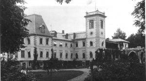 Gulbenes novada vēstures un mākslas muzeja krājums Nr. GVMM 17411