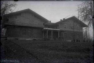 Gulbenes novada vēstures un mākslas muzeja krājums Nr. GVMM 18868/6