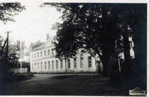 Gulbenes novada vēstures un mākslas muzeja krājums Nr. GVMM 24559