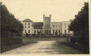 Gulbenes novada vēstures un mākslas muzeja krājums Nr. GVMM 25591